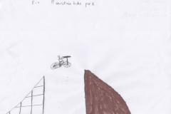 Janos (7) Ein Mountain-Bike-Park