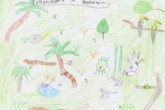 Lara - Tropicalpark