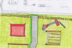 Ubeyd (9) Mehr Spielplätze