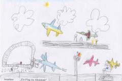 Jonathan (6) Ein-Flug-ins-Abenteuer