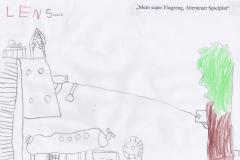 Len (5) Mein-super-Flugzeug-Abenteuer-Spielplatz