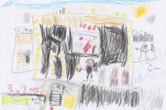 Nico (6) Der-Kinopalast