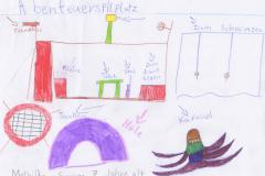Platz 1: Abenteuerspielplatz von Mathilda (7)
