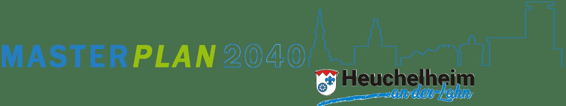 Logo - Masterplan Heuchelheim 2040-Malaktion